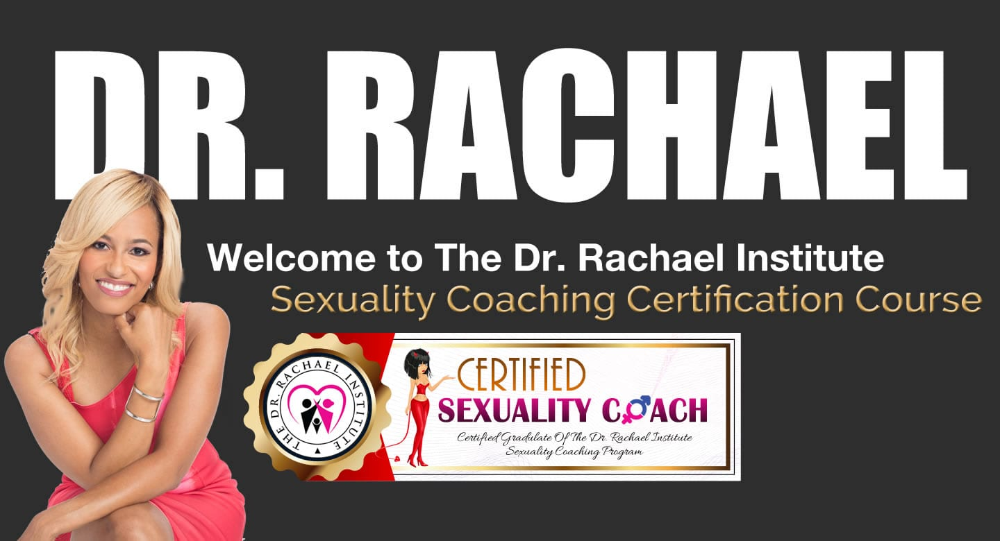 Sexuality Coach Certification
