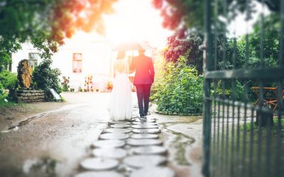 Now is the Time to Strengthen Your Marriage, Here are 14 Ways